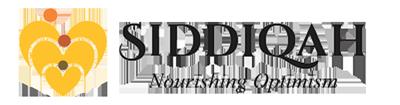 Siddiqah Foundation